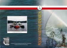 Polish Maritime Research. No 2 (56) 2008