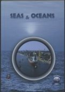 Seas & Oceans Vol. 2 : Proceedings of the 1st International Congress of Seas and Oceans, Szczecin - Międzyzdroje, Poland 18 - 22 September 2001